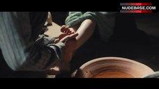 Maria Valverde Feet – Ali & Nino