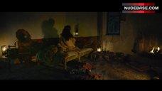 Maria Valverde Hot Scene – Ali & Nino