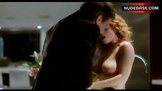 Robin Sydney Sex Scene – Masters Of Horror