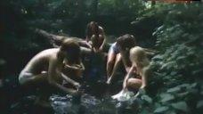 Lynn Hastings Nude Tits – Cherry Hill High
