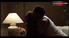 1. Aida Turturro Sex Scene – The Sopranos
