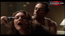 Aida Turturro Sex Scene – The Sopranos