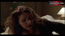 4. Aida Turturro Sex Scene – The Sopranos