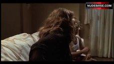 5. Aida Turturro Sex Scene – The Sopranos