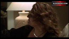 9. Aida Turturro Sex Scene – The Sopranos