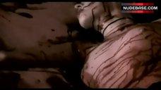 Laura Hofrichter Boobs Scene – Mr. Eryams