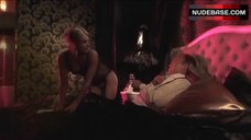 8. Diana Glenn Pussy Scene – Satisfaction