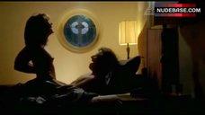 Diana Glenn Sex Scene – Killing Time