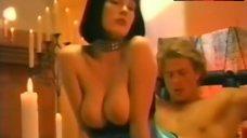 Dita Von Teese Sex Scene – Romancing Sara