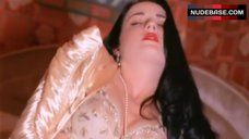 5. Dita Von Teese Masturbation Scene – Andrew Blake Five Stars