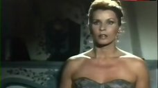 Sexy Senta Berger – La Padrona E Servita