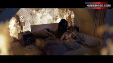Petra Schmidt-Schaller Sex Scene – Stereo
