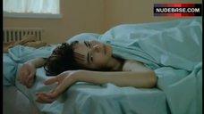 2. Sabrina Leurqin Tits Scene – Baxter