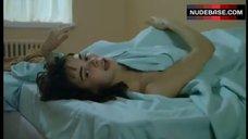 3. Sabrina Leurqin Tits Scene – Baxter