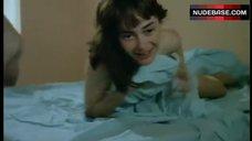 7. Sabrina Leurqin Tits Scene – Baxter