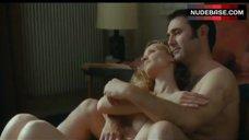 Alexandra Lamy Tits Scene – Ricky