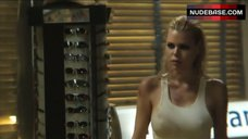 Sophie Monk Hot Scene – Life Blood