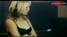 Jennifer Miller Lingerie Scene – 5Ive Girls
