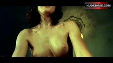 Helene Cardona Sex Scene – Mumford