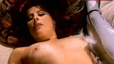 Tawny Garrison Hot Lesbian Sex – Passion'S Obsession