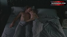 Kathleen Turner Shows Nude Boobs – Body Heat