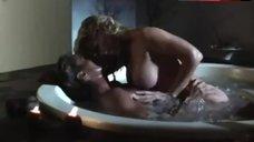 Shannon Tweed Sex in Jacuzzi – Powerplay