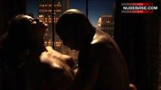 Patrice Fisher Sex Video – Zane'S Sex Chronicles