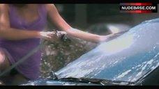 Liv Tyler Upskirt – One Night At Mccool'S