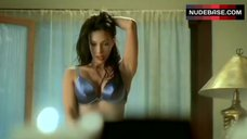 Hunter Tylo Hot Sex – They Are Among Us