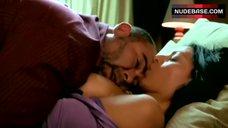 10. Ivonne Montero Boobs Scene – Asesino En Serio