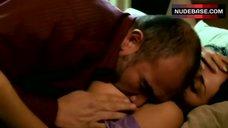 3. Ivonne Montero Boobs Scene – Asesino En Serio