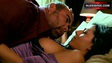 8. Ivonne Montero Boobs Scene – Asesino En Serio