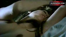 Emmanuelle Seigner Sex Scene – Le Sourire