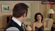 Joan Severance Hot Scene – See No Evil, Hear No Evil