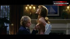 Jane Seymour Sexy Scene – Wedding Crashers