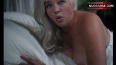 Diana Dors Tits Flash – Theatre Of Blood