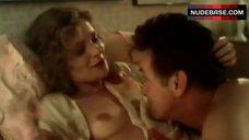 Helen Shaver Tits Scene – The Believers