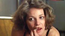 1. Helen Shaver Boobs Out – High-Ballin'
