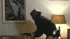 5. Helen Shaver Boobs Out – High-Ballin'