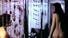 Deborah Shelton Full Naked – Koritsia Me Vromika Heria