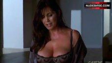 Deborah Shelton Sex on Floor – NipSex,Tuck