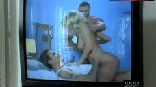 Christi Lake Group Sex Film – Six Feet Under