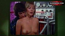 Elke Neidhart Sex Scene – Alvin Purple