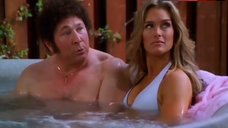 Brooke Shields in Bikini – That '70S Show