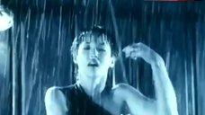 1. Asuka Kurosawa Naked under Rain – A Snake Of June