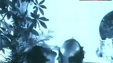 8. Asuka Kurosawa Sex Scene – A Snake Of June
