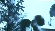 9. Asuka Kurosawa Sex Scene – A Snake Of June
