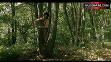 2. Asuka Kurosawa Nude Modeling – Deracine