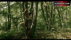 6. Asuka Kurosawa Nude Modeling – Deracine