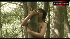 9. Asuka Kurosawa Nude Modeling – Deracine